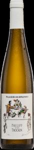 Zappelphillip-68x300 in Weine