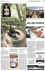 TageblattLuxemburg Jung-wild-dynamisch-191x300 in jung, wild, dynamisch