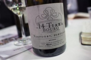 Niepoort-douro-300x200 in Latest Douro wines from Dirk Niepoort, and his brilliant Mosel collaboration with Kettern