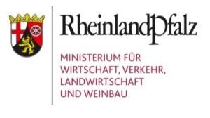 Rlp-logo-300x168 in Förderung